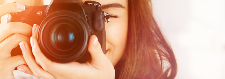 FloridaTix Photo Competition