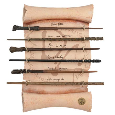 dumbledores-army-wand-collection
