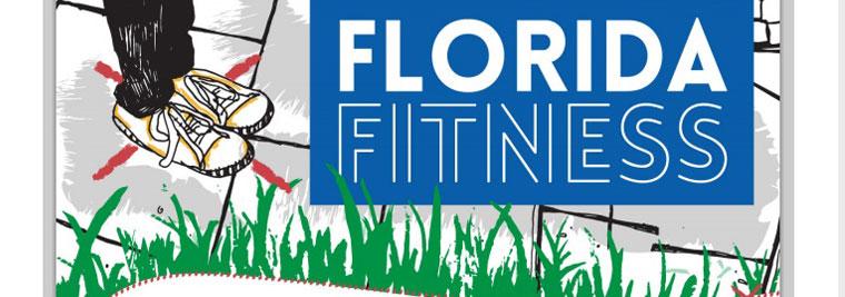 Florida Fitness