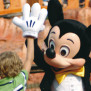 5 Ways To Surprise The Kids With A Trip To Walt Disney World