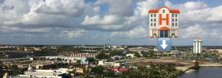 New Universal Hotel - Floridatix.com