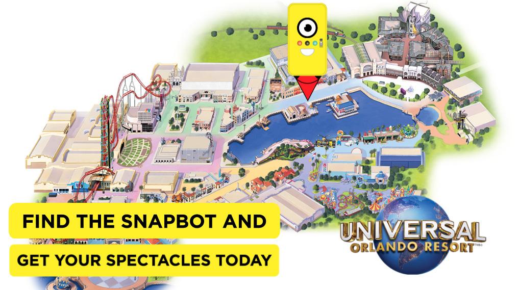 Snapbot-Universal-Studios-Florida-Map-Location-1