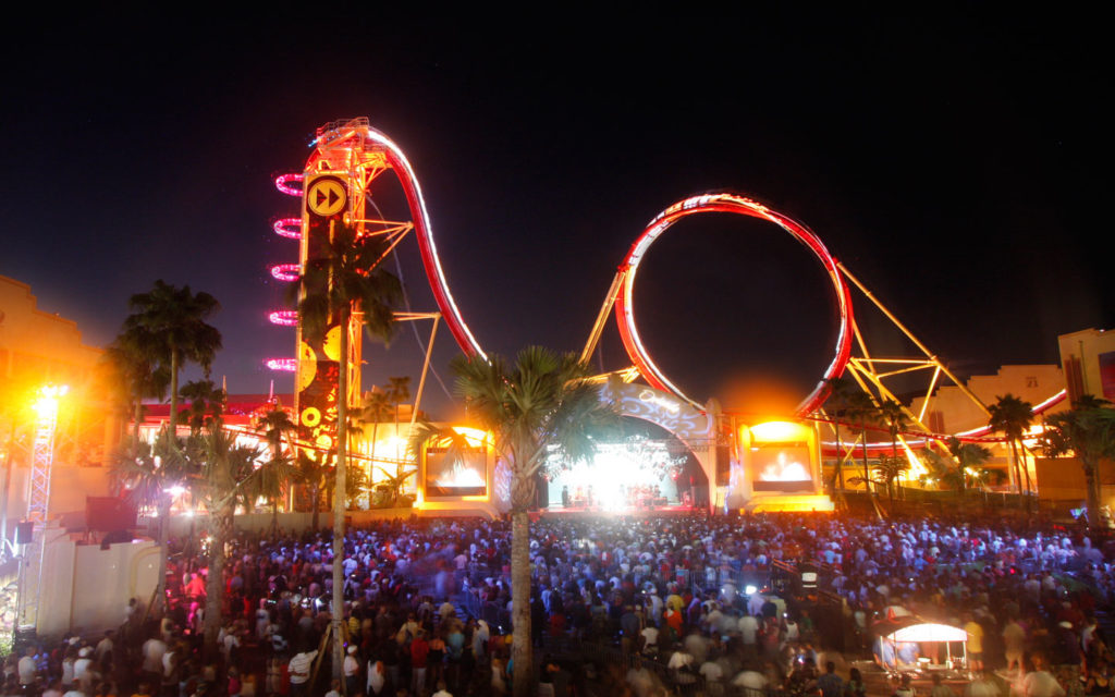 rip-ride-rockit-late-night-riding