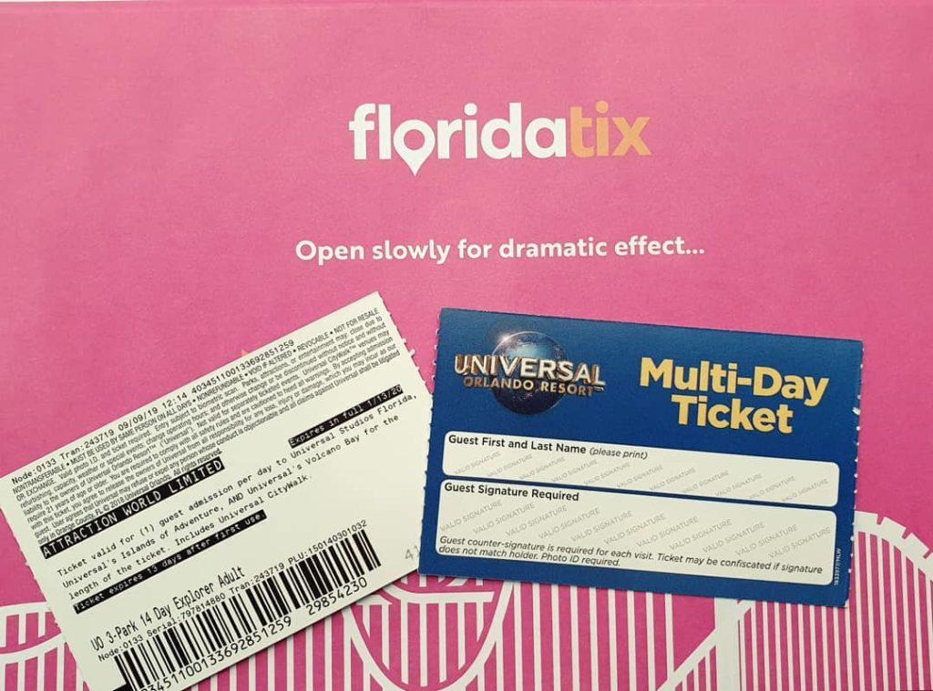 florida-tix-hard-tickets