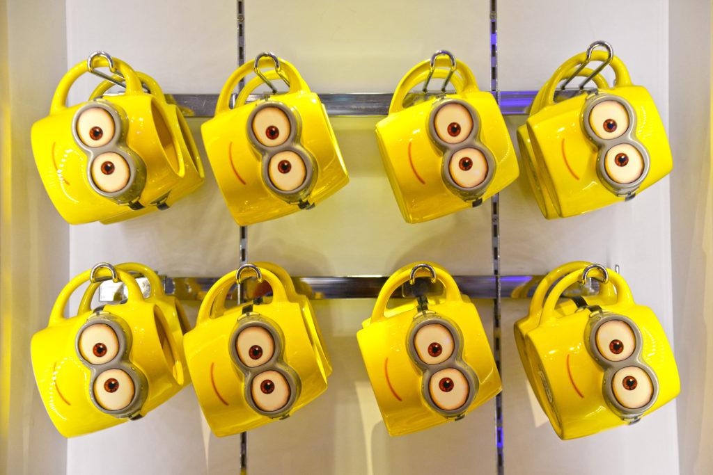 minions-mugs-at-universal-orlando-resort