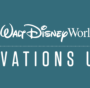Walt Disney World Tickets - Latest Update