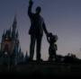 Walt Disney World Resort Prepares to Welcome Guests Back