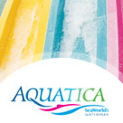 Aquatica Guide