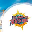 Universal's Islands Of Adventure