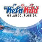 Wet N Wild Orlando Guide