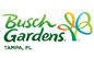 Busch Gardens, Tampa Bay Tickets