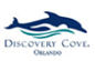 FloridaTix is an authorised broker for Discovery Cove