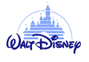 FloridaTix is an authorised broker for Walt Disney World Resort