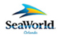 FloridaTix is an authorised broker for SeaWorld