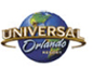 Universal Orlando Resort Tickets