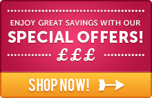 Enjoy great savings with our special offers!