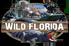 Wild Florida Park & Airboat Rides