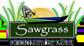 Sawgrass Park & Airboat Rides