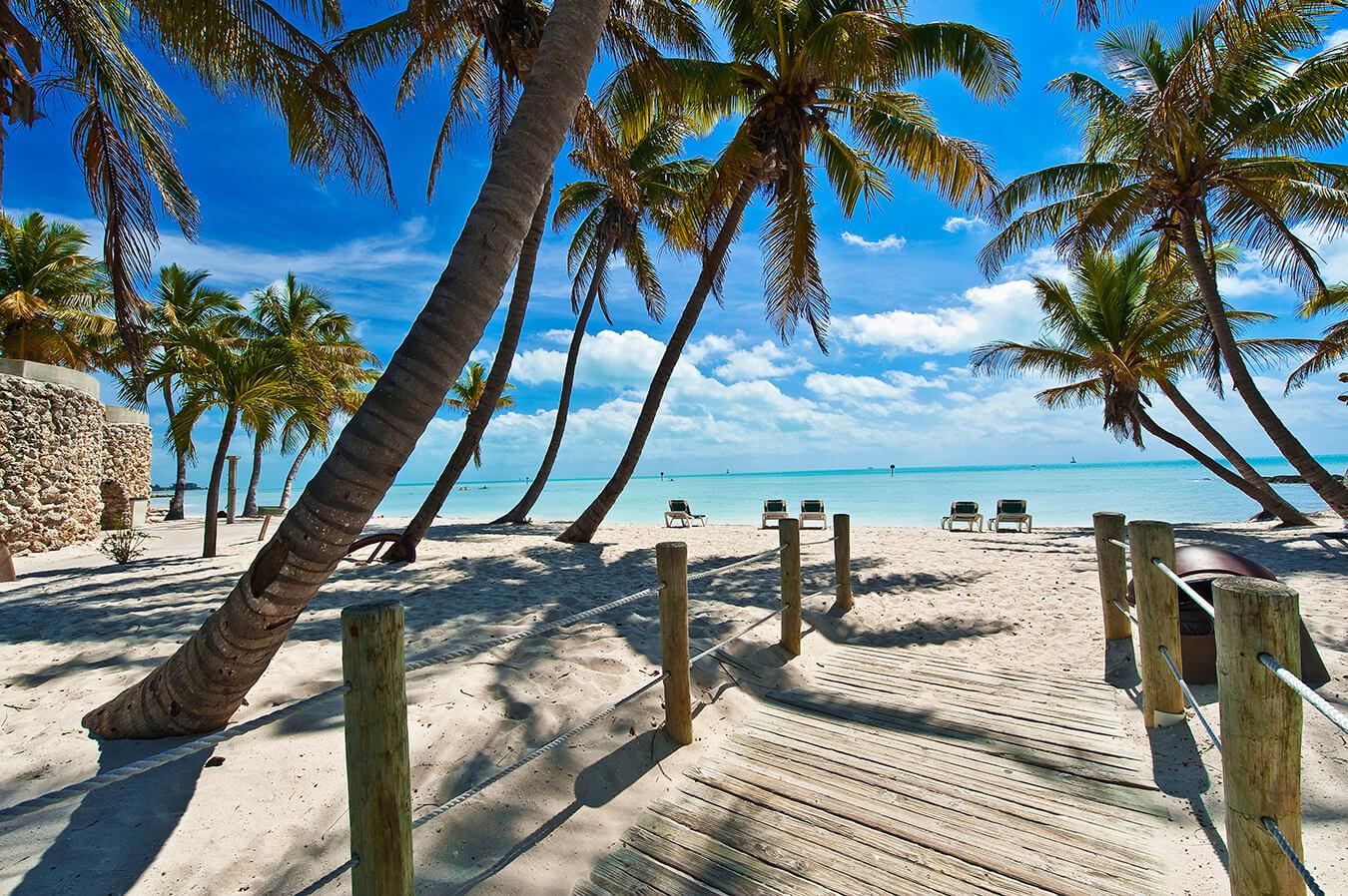 Key West Day Trip - From Miami