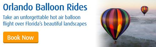 nav/balloon-rides.jpg