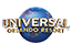 Authorised brokers for Universal Orlando Resort
